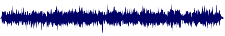 waveform of track #100671