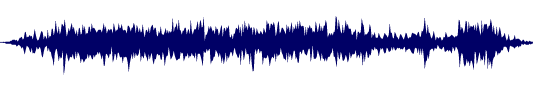 waveform of track #100679