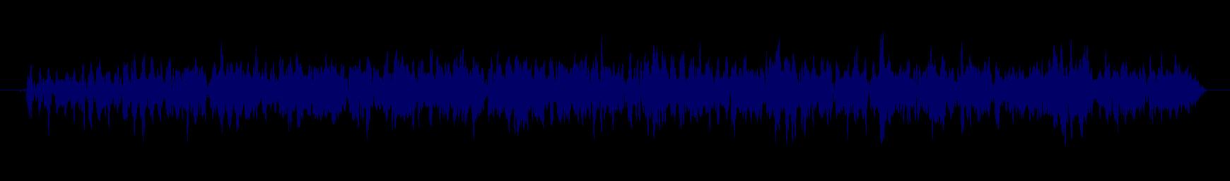 waveform of track #100682