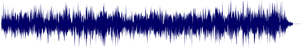waveform of track #100683
