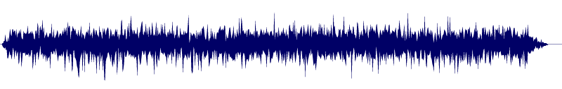 waveform of track #100685