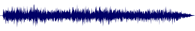 waveform of track #100693