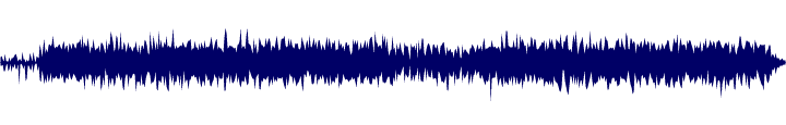 waveform of track #100696