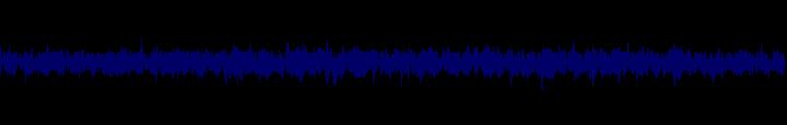 waveform of track #100717