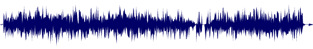waveform of track #100722