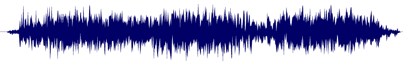waveform of track #100736