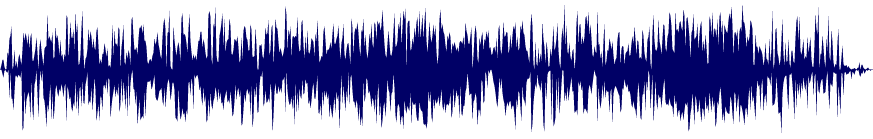 waveform of track #100737