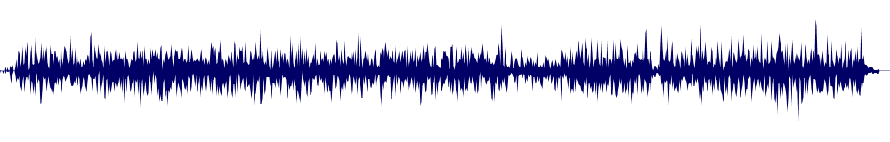 waveform of track #100741