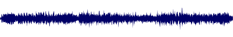 waveform of track #100748