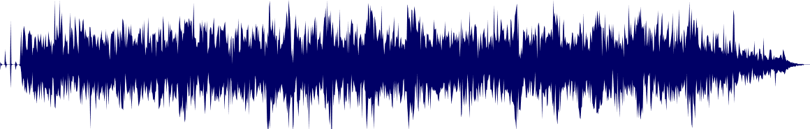 waveform of track #100751