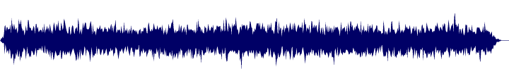 waveform of track #100752