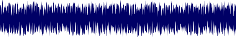 waveform of track #100763