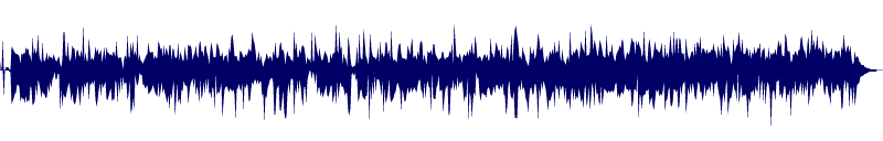 waveform of track #100764