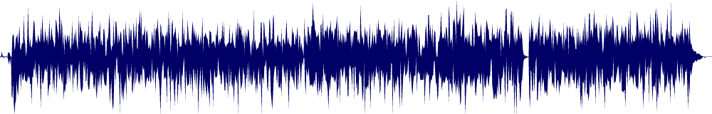 waveform of track #100767