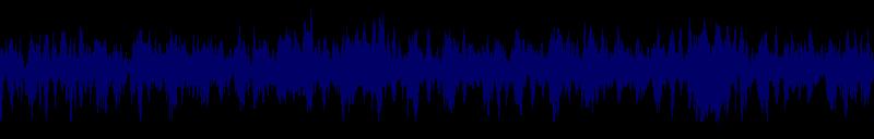 waveform of track #100769