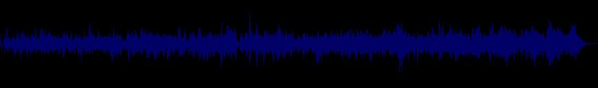 waveform of track #100774