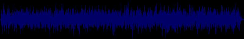 waveform of track #100775
