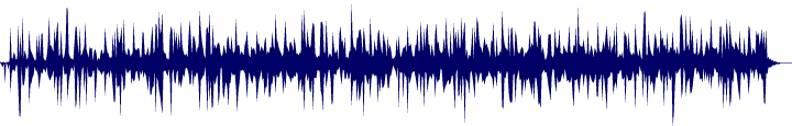 waveform of track #100776