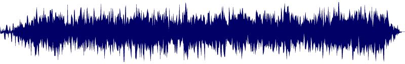 waveform of track #100777