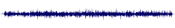 waveform of track #100784