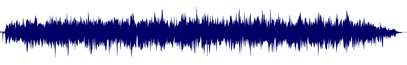 waveform of track #100785