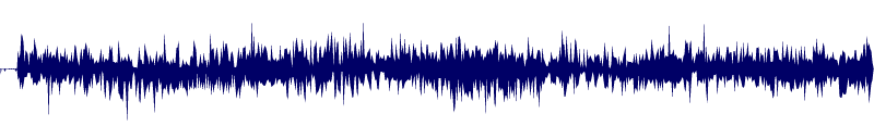 waveform of track #100789