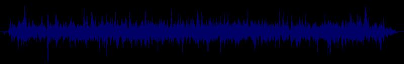 waveform of track #100796