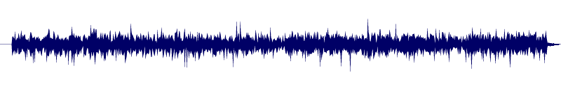 waveform of track #100798