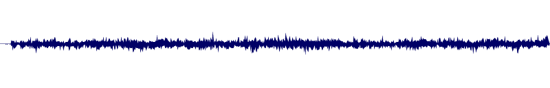 waveform of track #100806