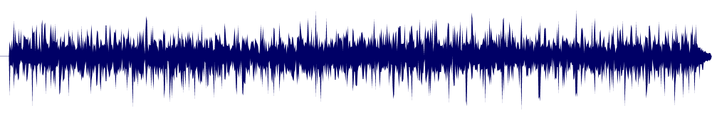 waveform of track #100807