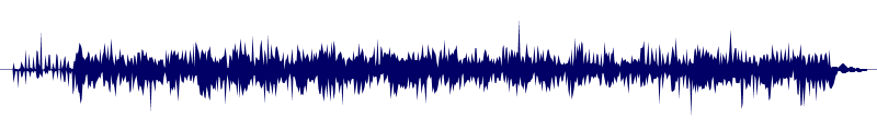 waveform of track #100808