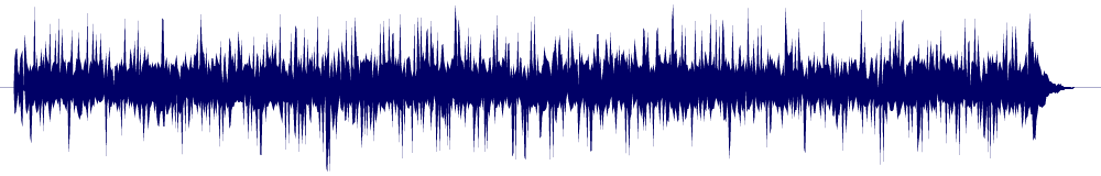 waveform of track #100814