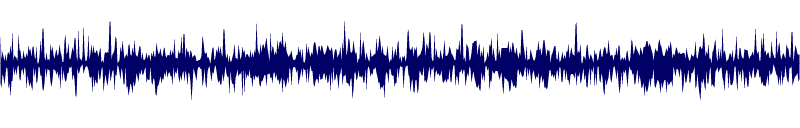 waveform of track #100819