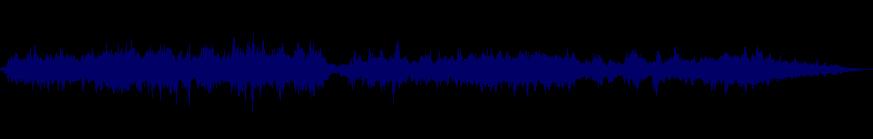 waveform of track #100823