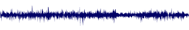 waveform of track #100826
