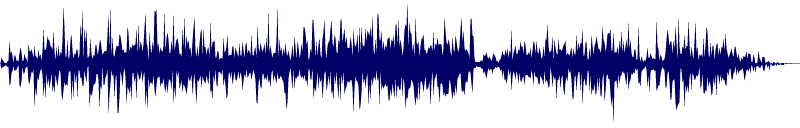 waveform of track #100827