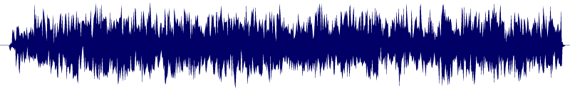 waveform of track #100831