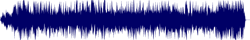 waveform of track #100843
