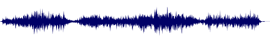 waveform of track #100844