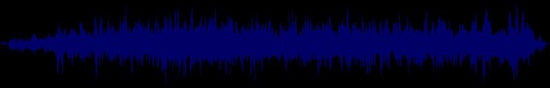 waveform of track #100845