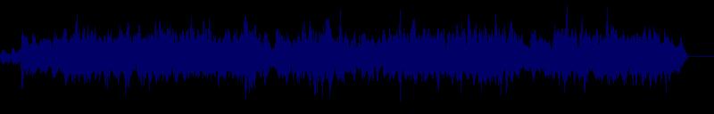 waveform of track #100847