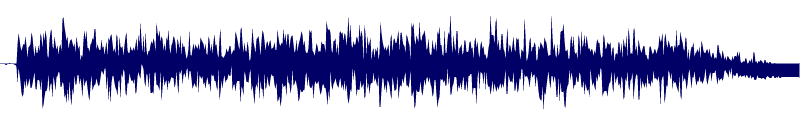 waveform of track #100849