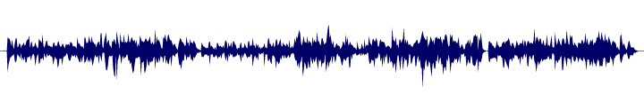 waveform of track #100853