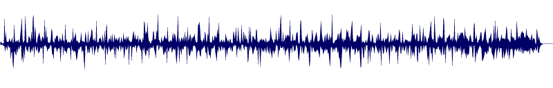 waveform of track #100857