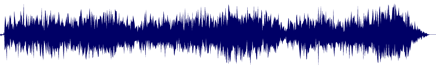 waveform of track #100858