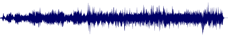 waveform of track #100859