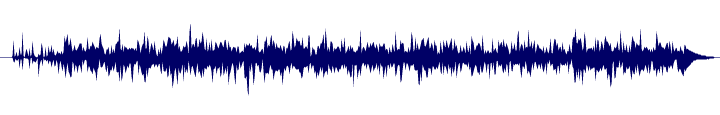 waveform of track #100860