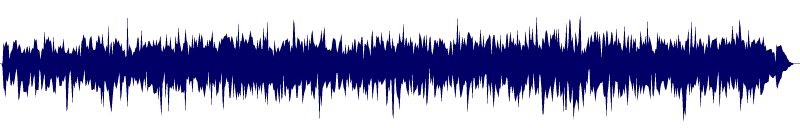 waveform of track #100866