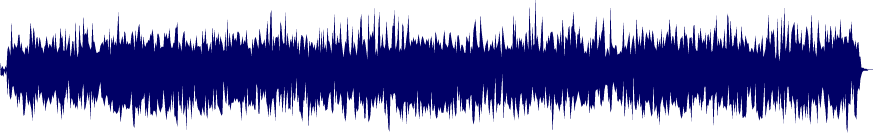 waveform of track #100867