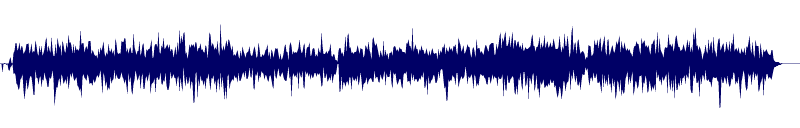 waveform of track #100868